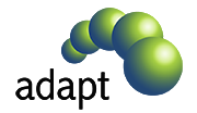 Adapt Telephony Services, LLC