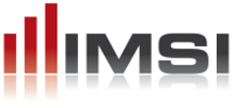 IMS Integration