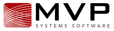 MVP Systems Software