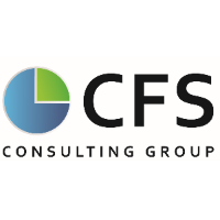 CFS Consulting Group