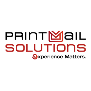 PrintMail Solutions, Inc